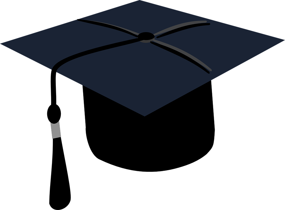 graduation-303565_960_720