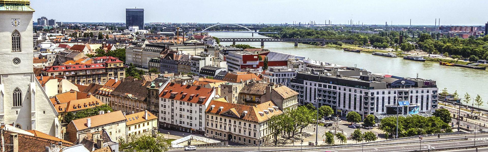 Bratislava_new