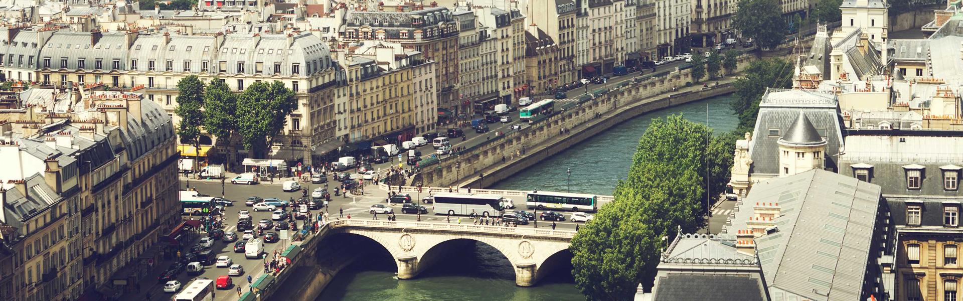 Paris_new